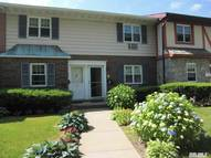 6 Glen Hollow Dr #A-21 Holtsville NY, 11742