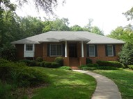 188 Pebble Creek Circle Ozark AL, 36360