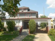 403 Wood Street Clarion PA, 16214