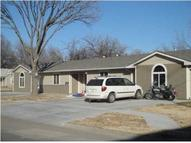 301 East Main Augusta KS, 67010