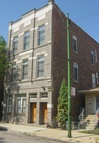 3212 S. Wallace St. Chicago IL, 60616