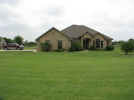 7956 Country View Sanger TX, 76266