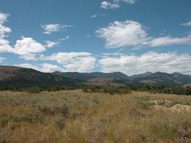 Lot 4 Methow Valley View Winthrop WA, 98862