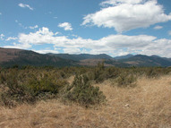 Lot 7 Methow Valley View Winthrop WA, 98862