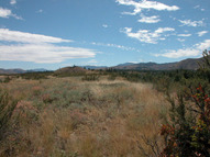 Lot 6 Methow Valley View Winthrop WA, 98862