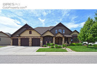 8451 Sand Dollar Dr Windsor CO, 80528