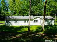 452 County Route 11 West Monroe NY, 13167