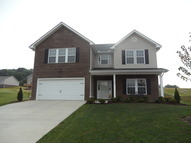 444 Cameron Ct. Johnson City TN, 37615