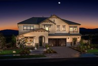 Residence Two Modeled Santa Clarita CA, 91350