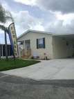 Bay Indies Venice FL, 34285