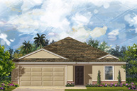 Plan 1865 Punta Gorda FL, 33950