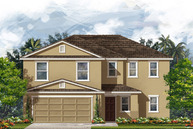 Plan 2792 Punta Gorda FL, 33950