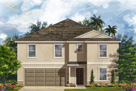Plan 3512 Punta Gorda FL, 33950