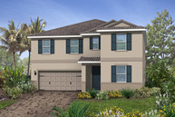 Plan 3512 Modeled Venice FL, 34285