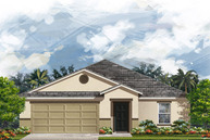 Plan 2003 Modeled Gibsonton FL, 33534