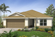 Plan 1676 Modeled Tavares FL, 32778