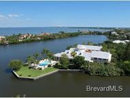 460 Ross Avenue Melbourne Beach FL, 32951