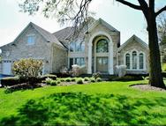 23468 Apple Hill Ln Lincolnshire IL, 60069
