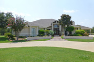 4300 Elf Trail Belton TX, 76513