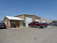 96 B Frontage Road Jerome ID, 83338