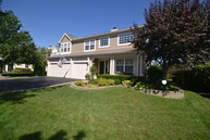 1146 Windemere Circle Gurnee IL, 60031