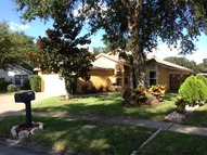 5160 Coddington St Orlando FL, 32812
