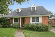 1013 Papworth Avenue Metairie LA, 70005