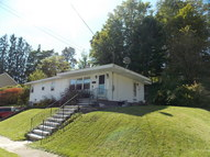 11 Summit Avenue Little Falls NY, 13365