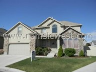 10728 S. Coral Dune Dr. South Jordan UT, 84095