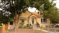 214 E Jefferson Ave Riverton WY, 82501