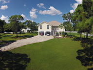 8769 Whispering Pines Dr Saint James City FL, 33956