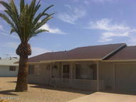 12411 W Ginger Drive Sun City West AZ, 85375