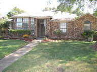 4608 Freeman Drive The Colony TX, 75056