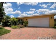 655 Kenwood Court Satellite Beach FL, 32937