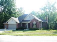 304 Timber Creek Connersville IN, 47331