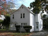 378 East Third Street-Lower Corning NY, 14830
