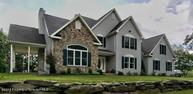 1008 Scenic Dr Clarks Summit PA, 18411