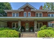 16 Colonial Place Asheville NC, 28804