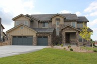 1705 Bingham Ct Broomfield CO, 80023