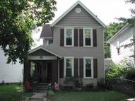 414 S 13th Richmond IN, 47374