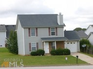 9563 Fairway Turn Ellenwood GA, 30294