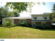 156 Cloverly Dr Richboro PA, 18954