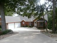 1813 North Lake Sherwood Drive Lake Sherwood MO, 63357