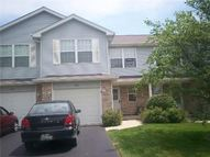 665 Katherine Lane Addison IL, 60101