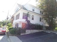 7 Coolidge St Johnston RI, 02919