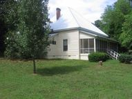 0 Off Whitting Road 017 Lavonia GA, 30553