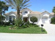 9 Montilla Place Palm Coast FL, 32137