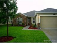 3901 Joslin Way Melbourne FL, 32904