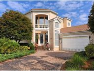 1912 Harbour Links Cir 11 Longboat Key FL, 34228
