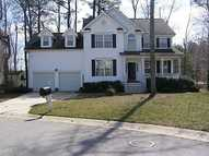 13176 Lake Pointe Drive Carrollton VA, 23314